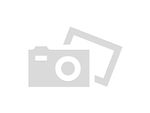 2008 Harley Davidson Softail 17 dec 11 - 1